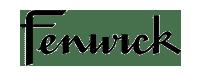 Fenwick-Logo