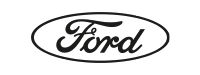 Ford-Logo-02