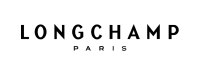 Longchamp-2-e1546873532398