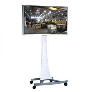 TV Screen Hire - Rent LCD Screen