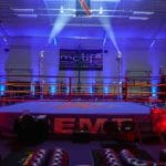 Professional-Event-Production-For-Boxing-Shows