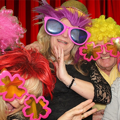 Photo-Booth-Hire-Kent-Surrey-Sussex