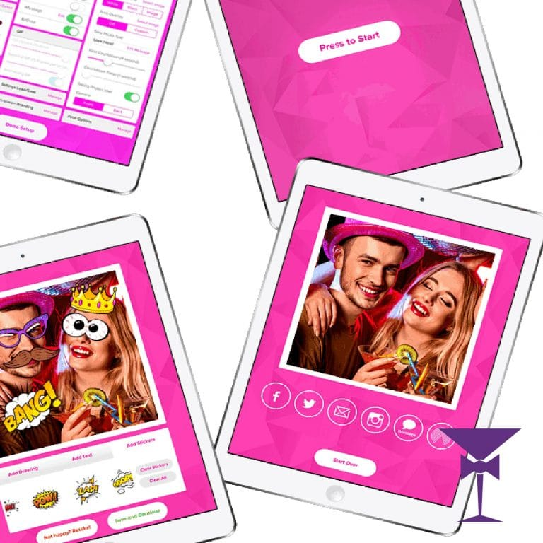Photo-Selfie-Pod-Layout-Examples