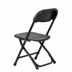Party chair hire Kent, Surrey, Sussex & London