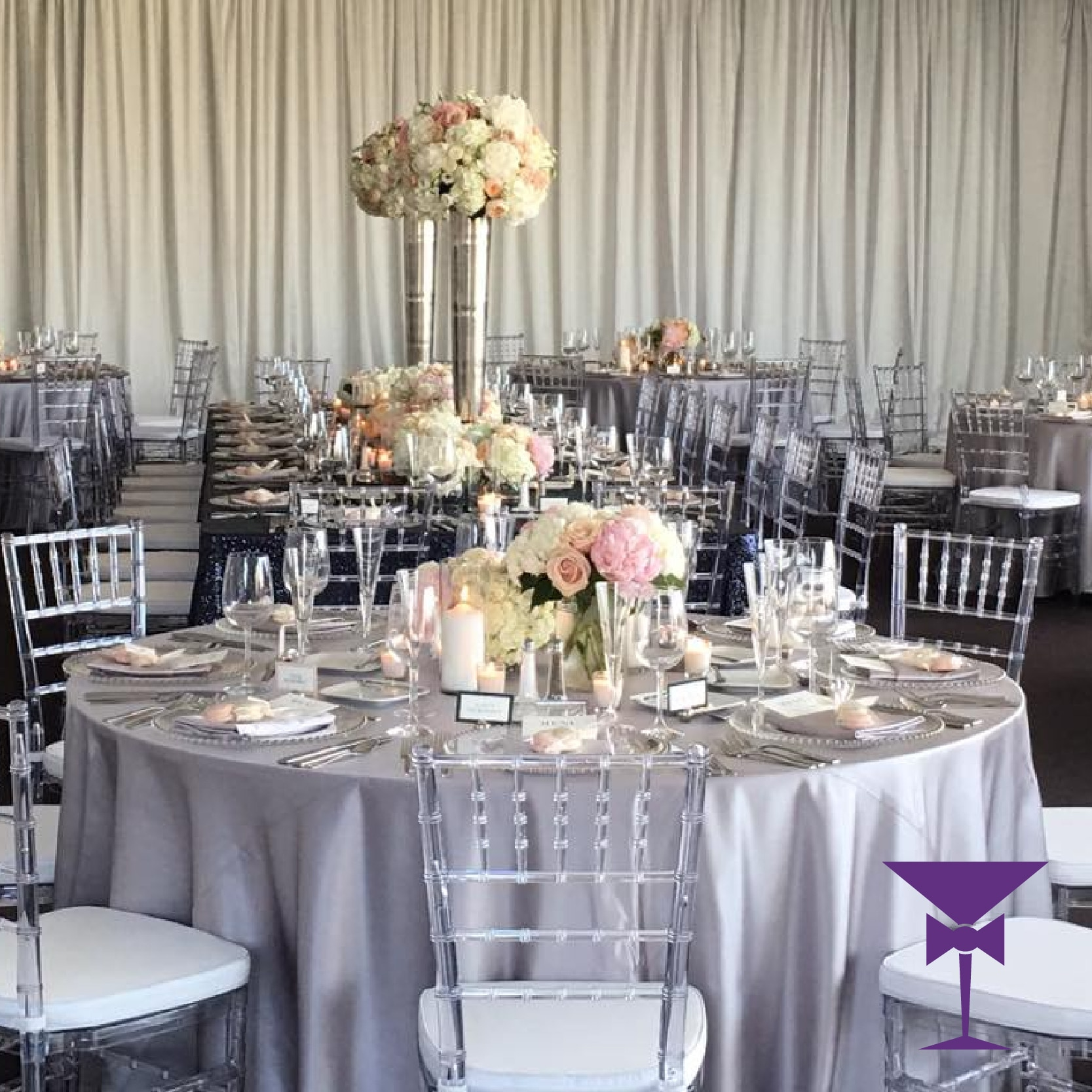 Chiavari-Ghost-Chair-Hire-Kent-Surrey-Sussex-London-01