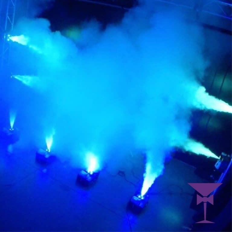 Vertical-Horizontal-Smoke-Effects