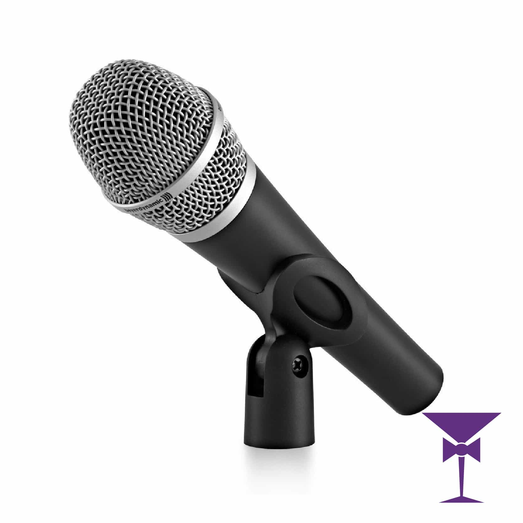 Vocal microphone hire Kent, Surrey & Sussex
