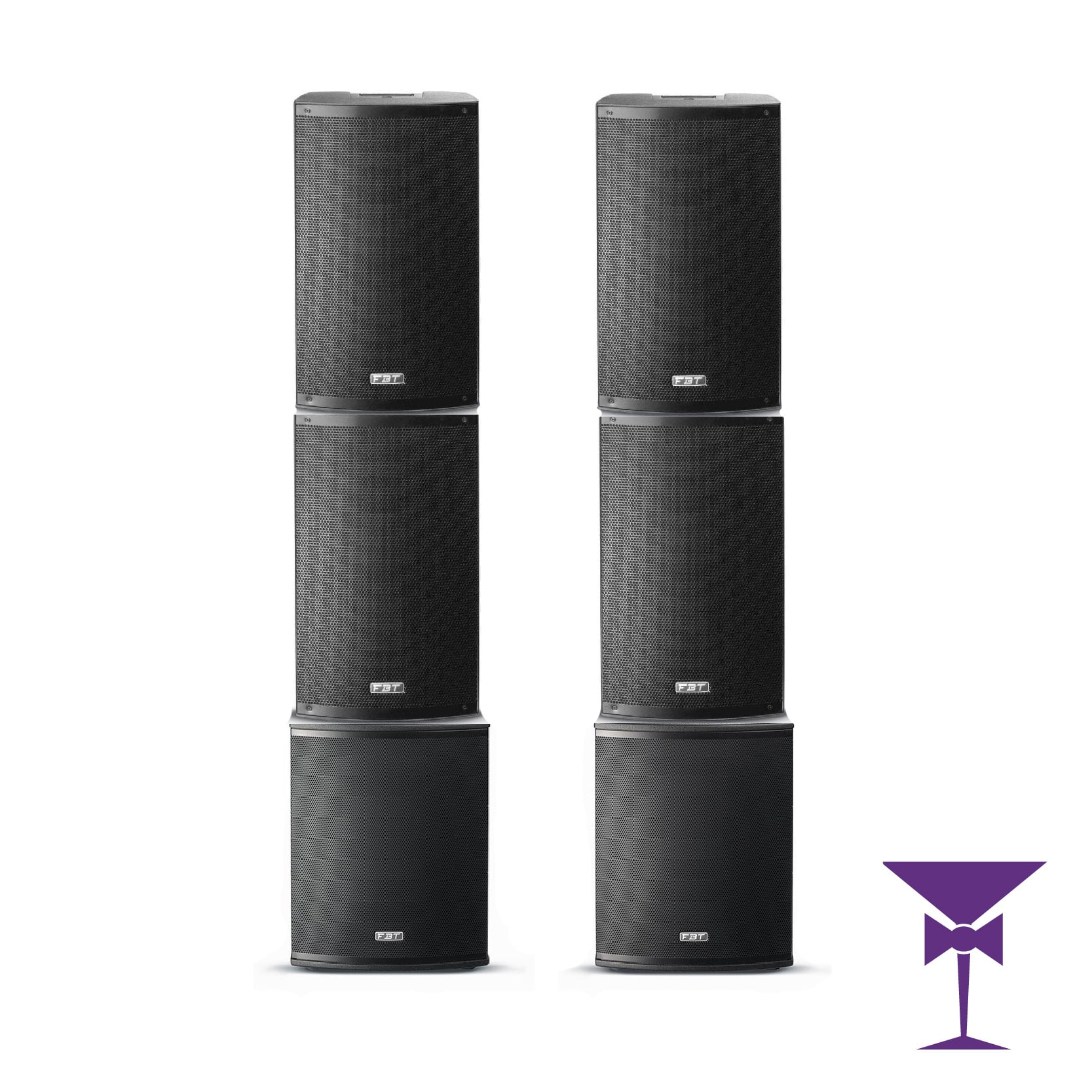 Large-Sound-Package-Kent-Surrey-Sussex-London