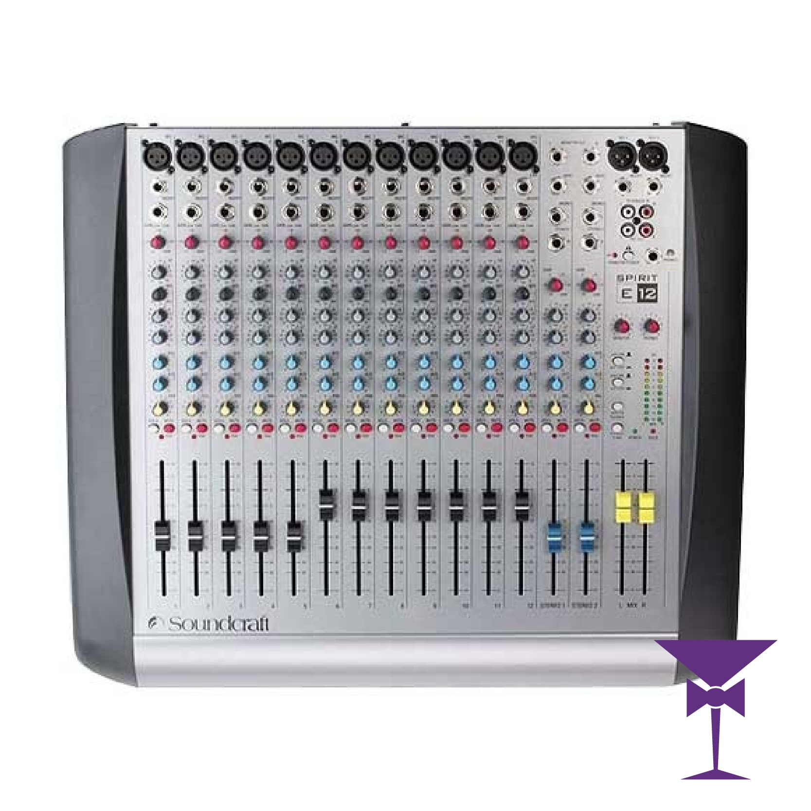 Medium-Sound-Desk-Mixer-Hire-Kent-Surrey-Sussex-01