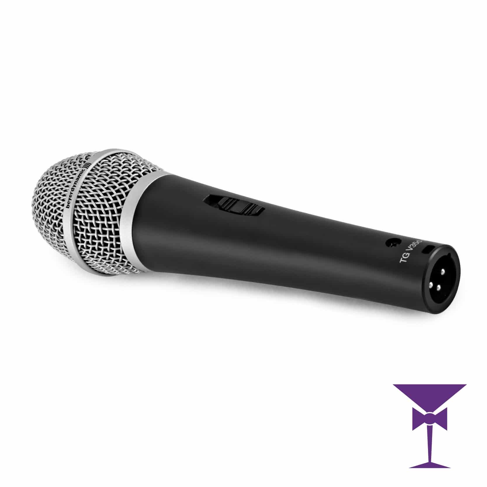 Microphone-Hire-Kent-Surrey-Sussex-01
