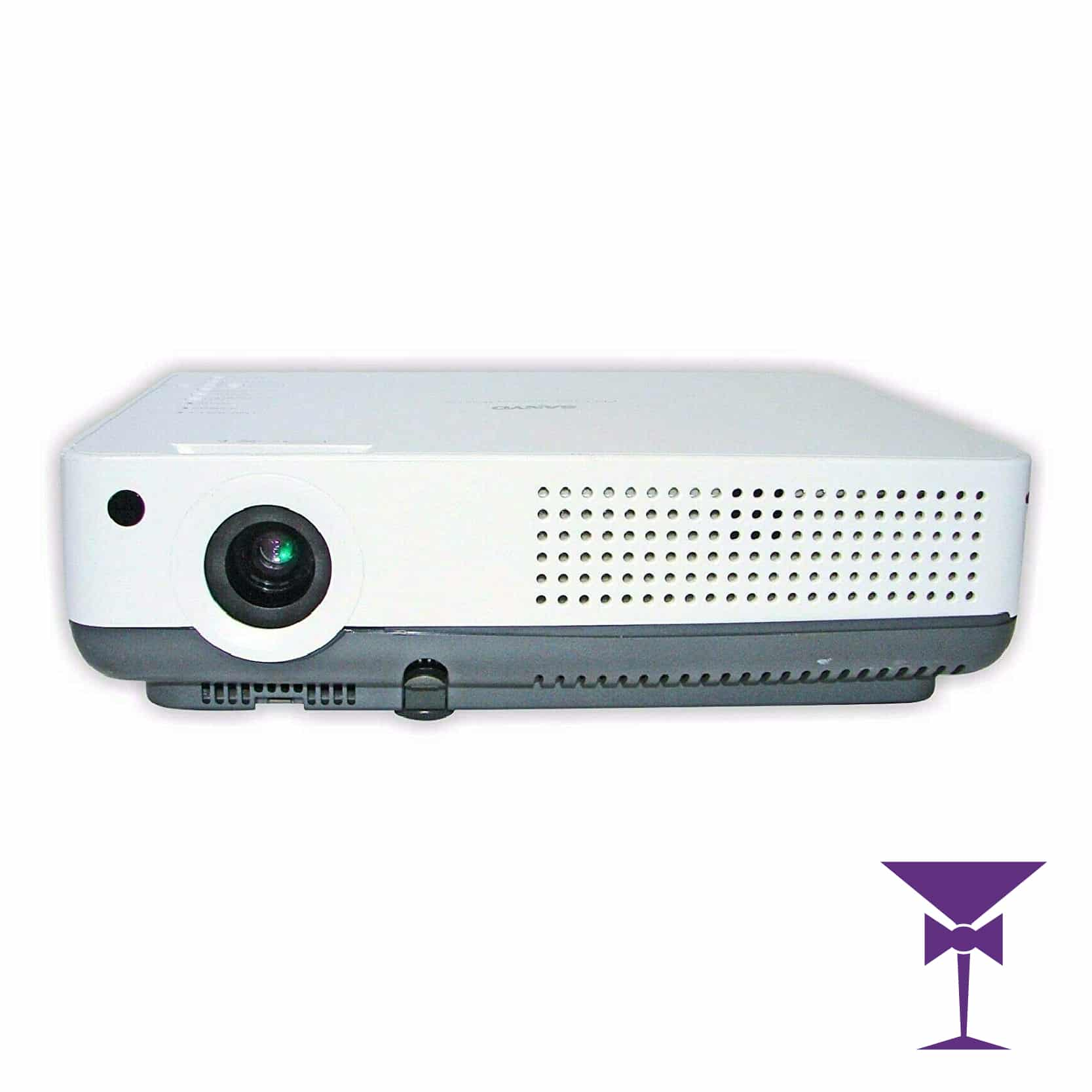 HD projector hire Kent, Surrey & Sussex