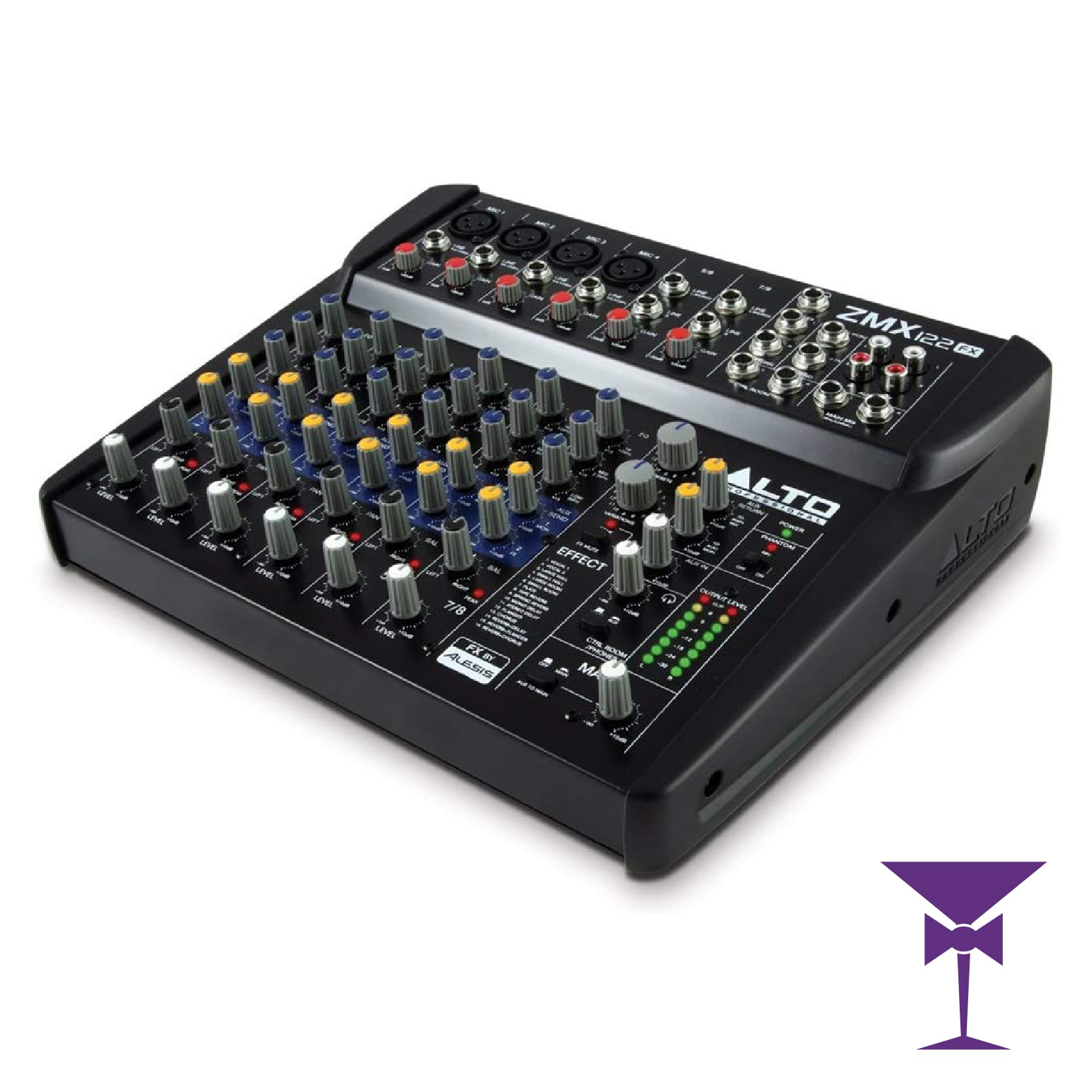 Small-Sound-Package-With-Mixer-Hire-01