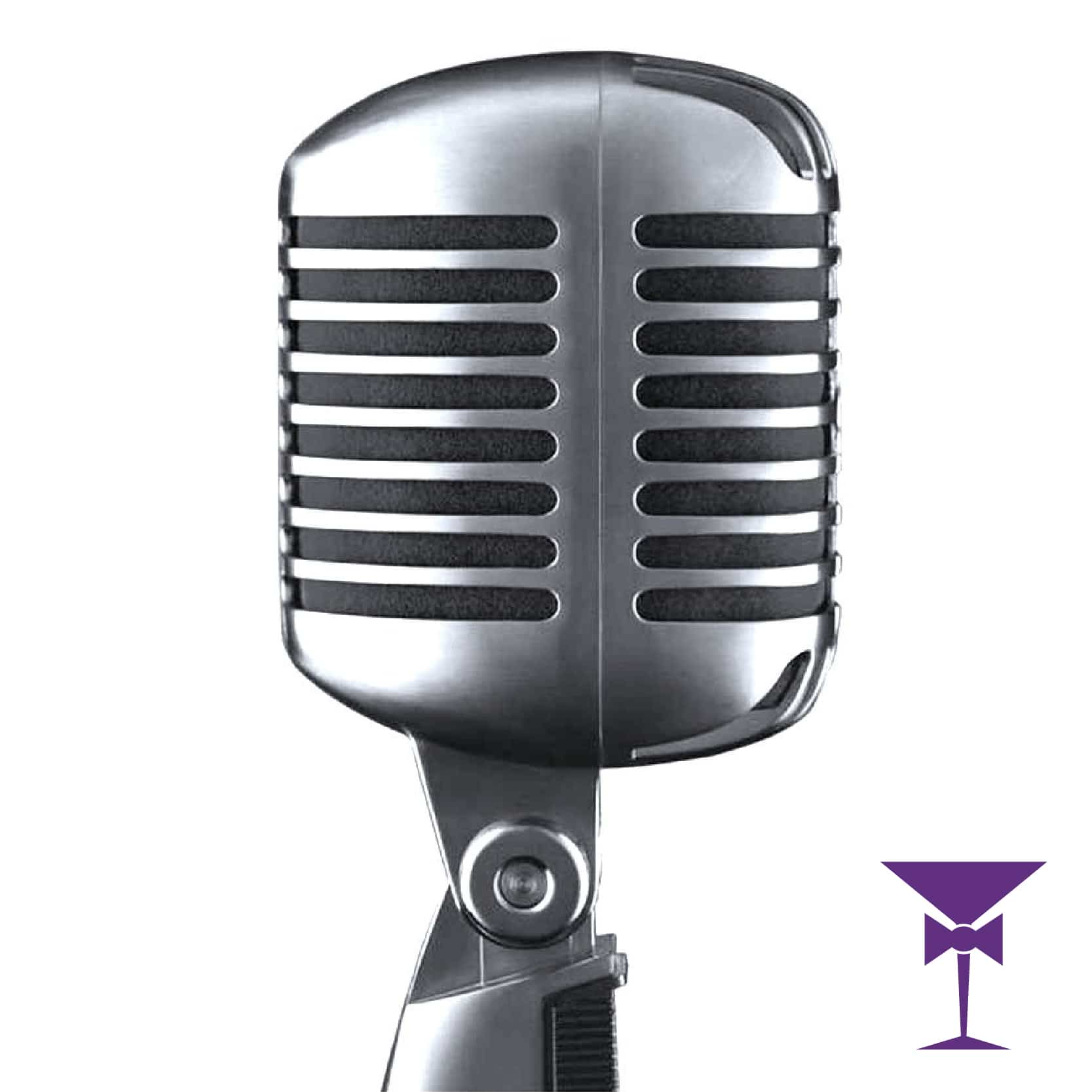 Vintage-Birdcage-Microphone-Hire-London-Kent-Surrey-Sussex-01