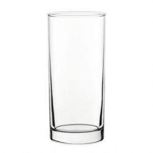 Hiball glass hire